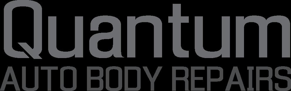 Quantum Auto Body Repairs